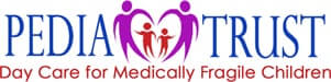 PediaTrust Logo