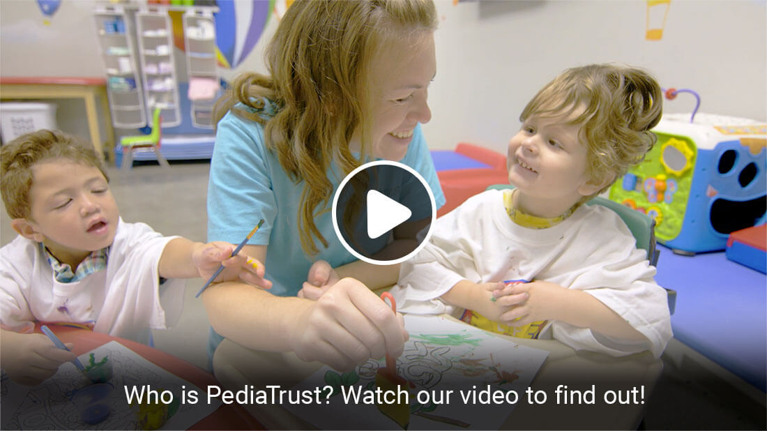 who-is-pediatrust-video-image-min